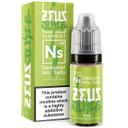 ZY4 Nic Salt E Liquid 10ml by Zeus Juice