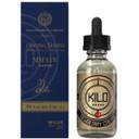 Dewberry Cream E Liquid 50ml by Kilo