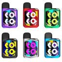 Uwell Koko Prime Pod Kit Colour Options