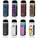 Smok Nord X Po Kit Colours