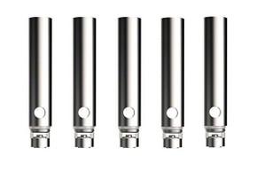 5 Pack Kanger Pangu PGOCC Replacement Atomizer Coils