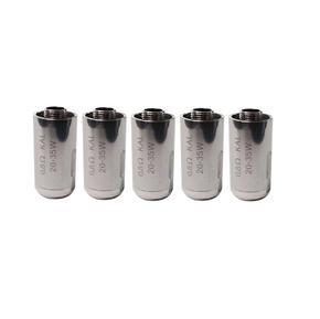 5 Pack Innokin Slipstream Coil Heads