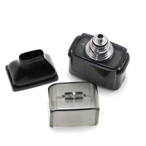 Aspire Breeze 2 Pod Cartridge Parts