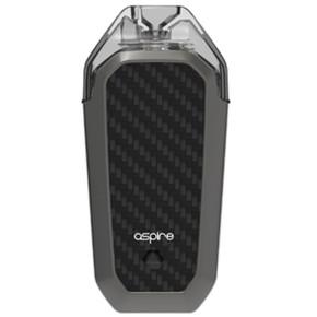 Aspire - AVP Pod System
