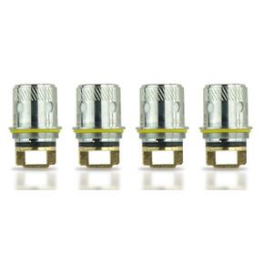 4 Pack - Uwell Rafale Coil Atomiser Heads