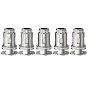 5 Pack Joyetech GT Series Coil Atomizer Heads
