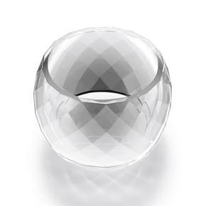 Aspire Odan 5ml Diamond Profile Replacement Glass