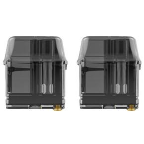 2 Pack Mi Pod Pro Pods