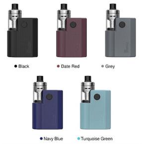 Aspire PockeX Box Starter Kit Colours