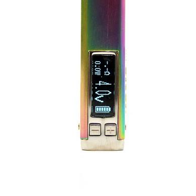 Innokin iTaste VV4 Display