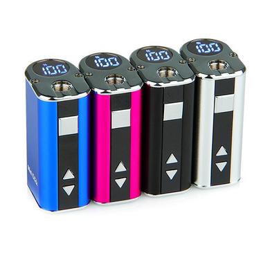 Eleaf iStick mini 10w Colours