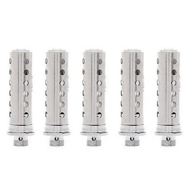 5 Pack Innokin Prism T18 T22 Atomizer Coil Heads
