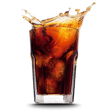 Cola E Liquids By OMG E Liquids