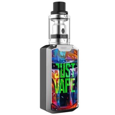 Just Vape Tarot Nano Kit
