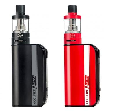 Innokin Coolfire Ultra TC150 ISub VE Starter Kit Free Delivery