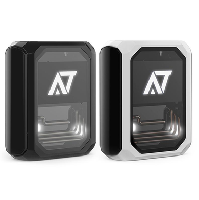 Wotofo Stentorian AT-7 Built-in 3500mah Box Mod Free Delivery
