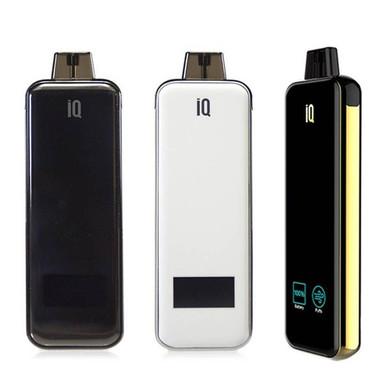Hangsen IQ 3Secs POD Vape Kit Colours