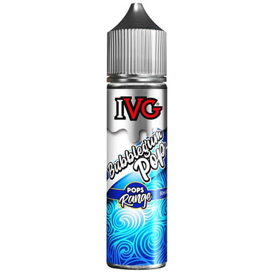 Bubblegum Millions Lollipop E Liquid 50ml Only £10.99 (Zero Nicotine)