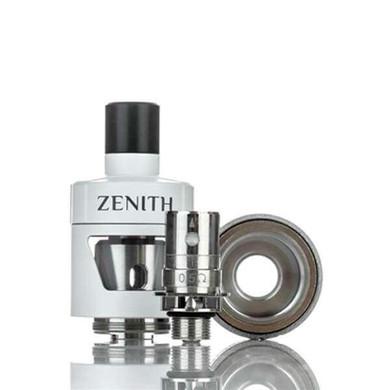 Innokin Zenith D22 MTL Tank Parts