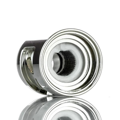 3 Pack Smoant Naboo Atomizer Coil Heads Internal View