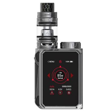 Smok Baby G-Priv 85W Vape Kit