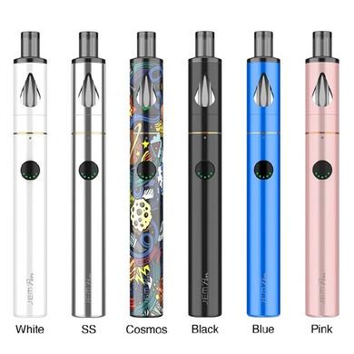 Innokin Jem Pen Starter Kit Colours
