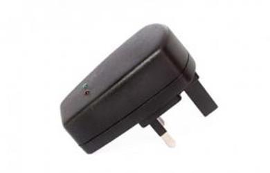 USB Wall Charger UK