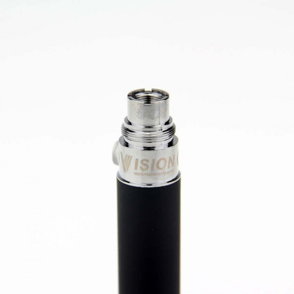 Vision Battery 650mAh 1100 mAh Inc Free Delivery