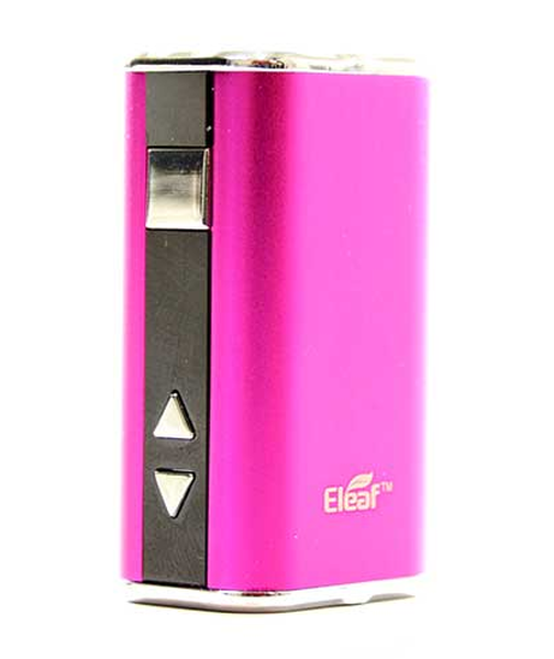 Eleaf iStick mini 10w