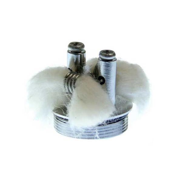 3 Pack Replacement Kanger Dripbox Coils