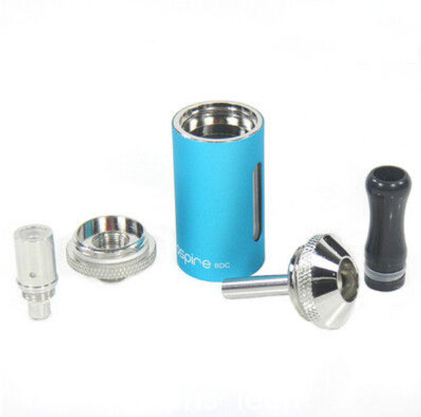 Aspire Vivi Nova S Glass Clearomizer