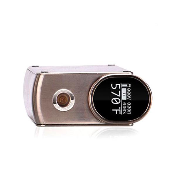 Laisimo S3 200w TC Box Mod Display