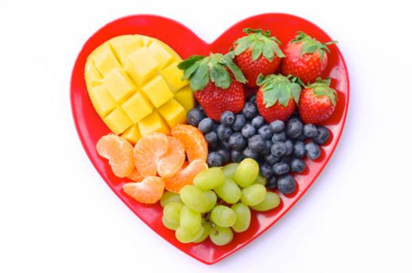 Fruit Mix Flavour E Liquid by OMG E Juices