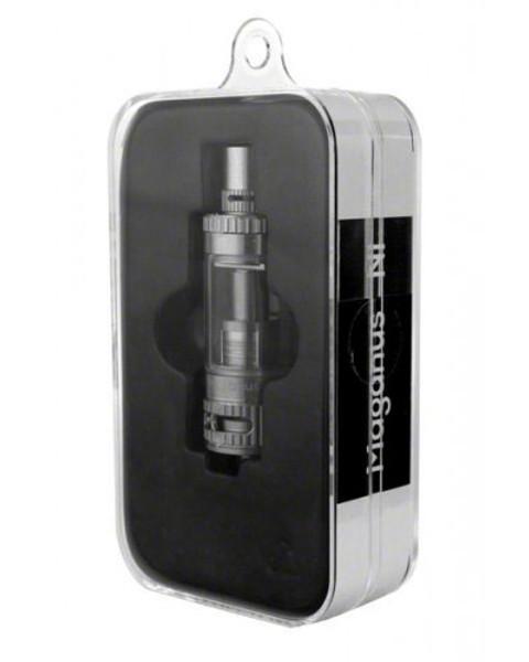 Maganus NI Tank - Temperature Control Sub-Ohm Tank Free Delivery