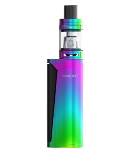 SMOK Priv V8 Prism Colour