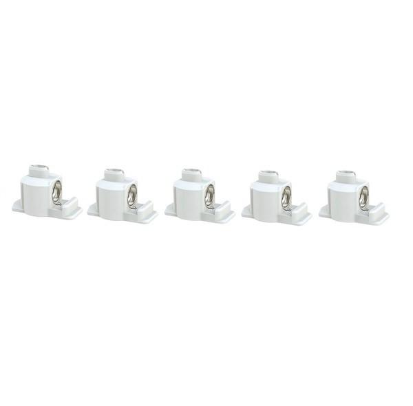 5 Pack Joyetech Atopack Penguin Coils  JVIC1 JVIC2