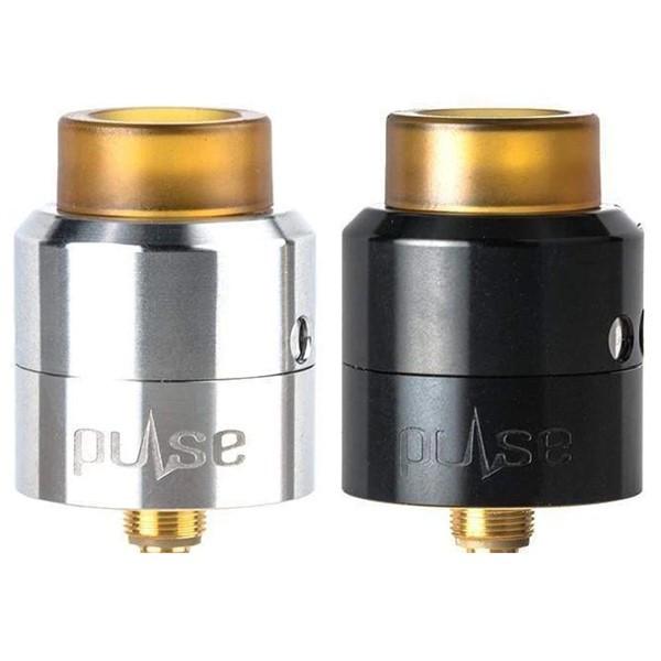 Pulse 24 RDA by Vandy Vape