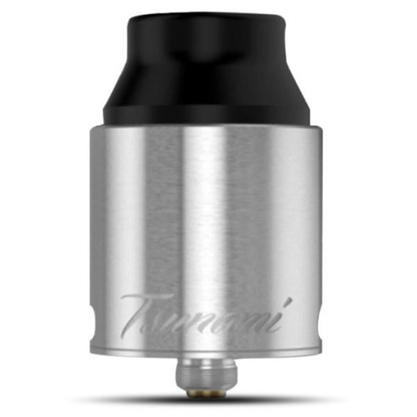 Geekvape Tsunami Pro 25mm RDA