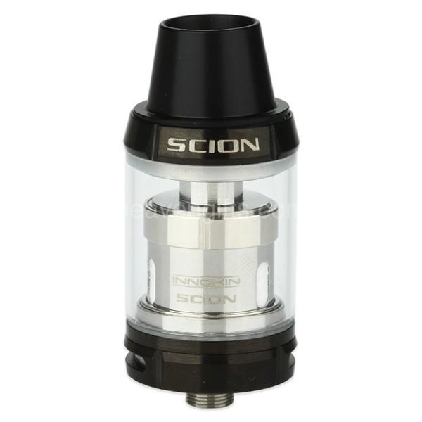 Innokin Scion Vape Tank
