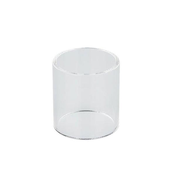 Innokin Scion 3.5ml Glass Extension Tube