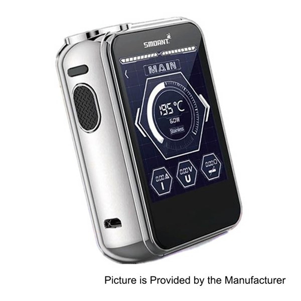 Smoant Charon TS 218w Touch Screen Display