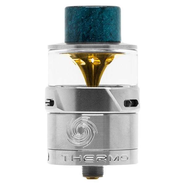 Innokin Thermo RDA 27mm