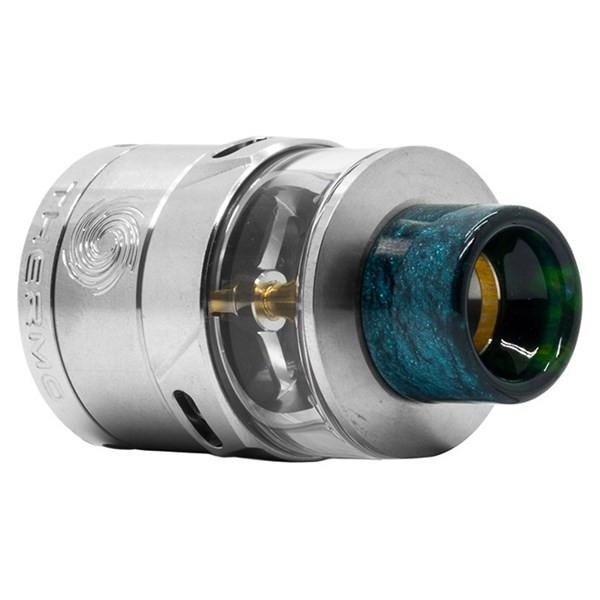 Innokin Thermo RDA 27mm Side View