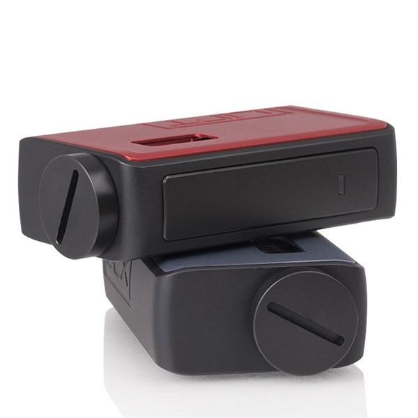 Innokin Liftbox Bastion Box Mod