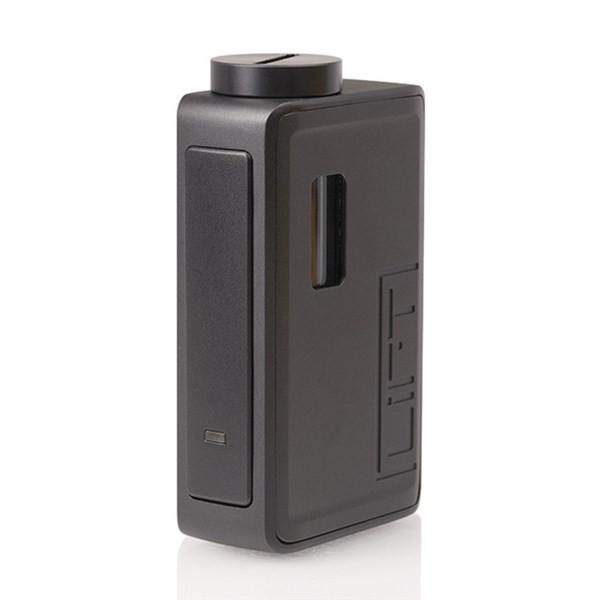 Innokin Liftbox Bastion Box Mod Black
