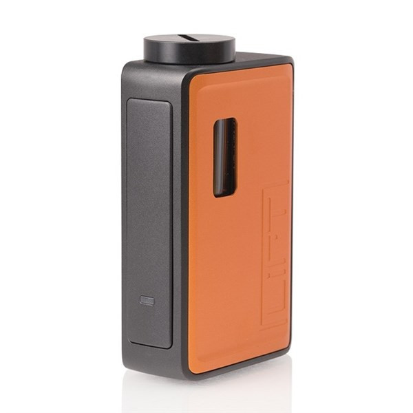 Innokin Liftbox Bastion Box Mod Orange