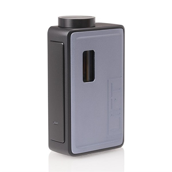 Innokin Liftbox Bastion Box Mod Grey