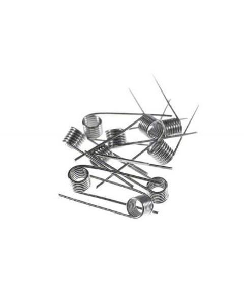 UD C & C Kit Prebuilt Coils