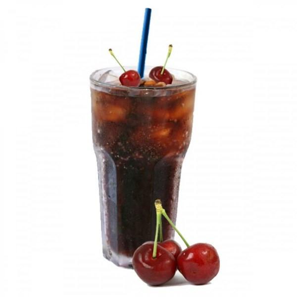 Cherry Cola E Liquids By OMG E Juices