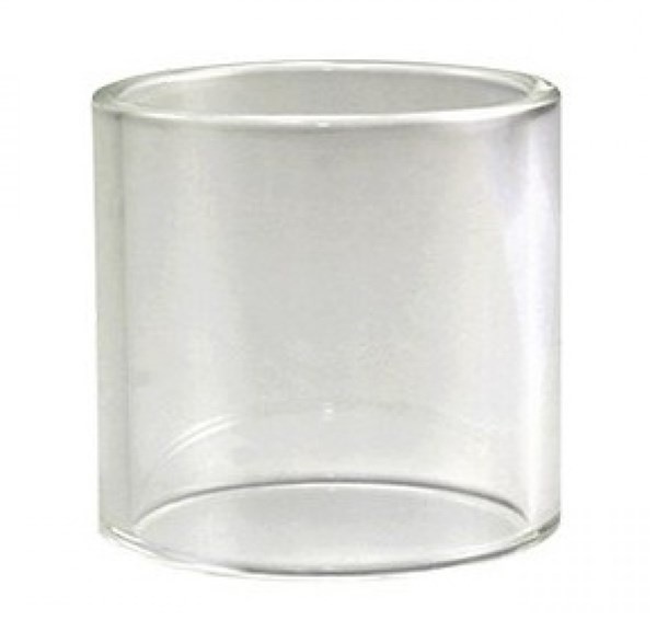 SMOK TFV8 Baby Replacement Pyrex Glass